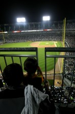 New York Yankees v Chicago White Sox